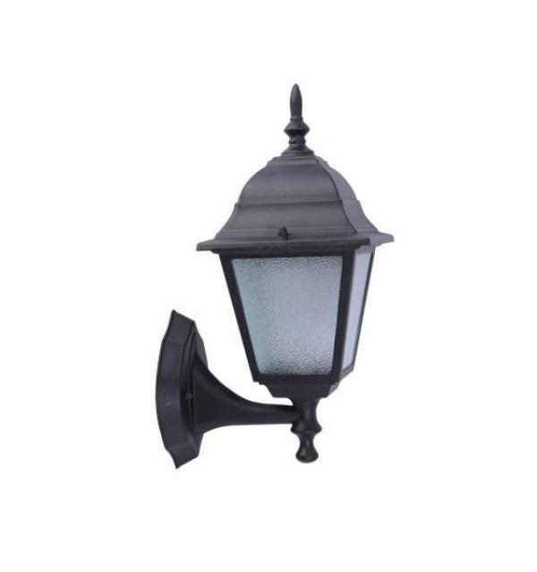 Светильник Arte BREMEN A1011AL-1BK