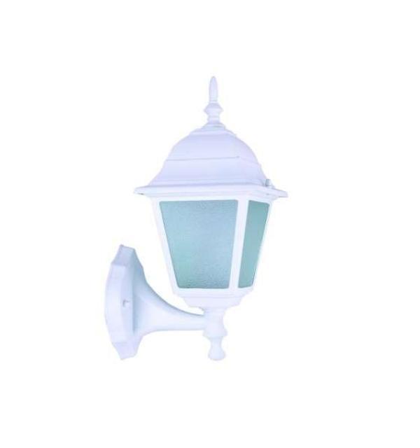 Светильник Arte BREMEN A1011AL-1WH