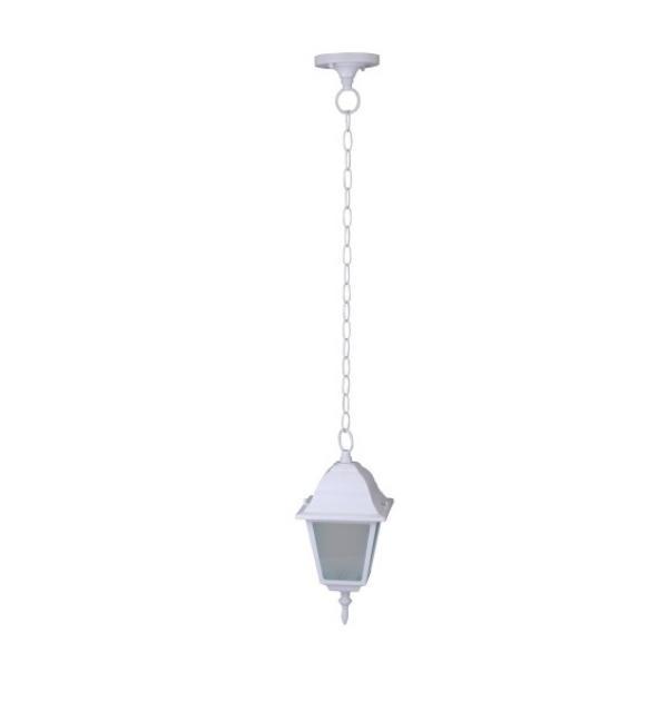 Светильник Arte BREMEN A1015SO-1WH