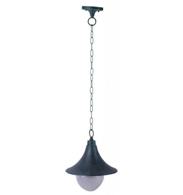 Светильник Arte MALAGA A1085SO-1BG