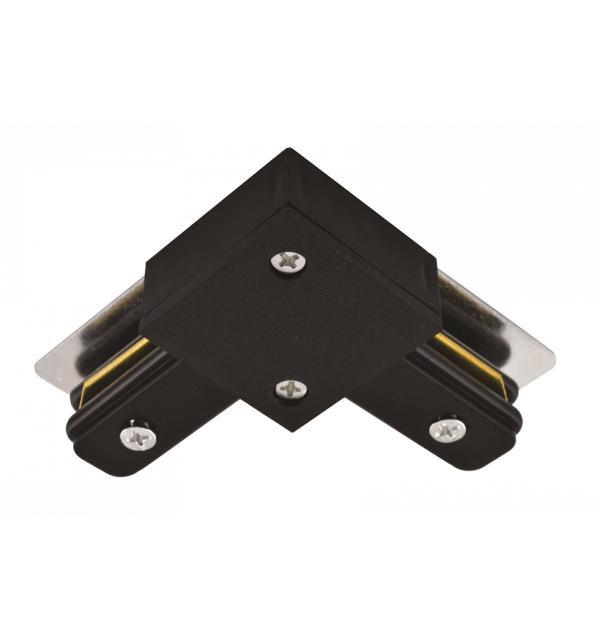 Коннектор для шинопровода (трека) Arte A120006
