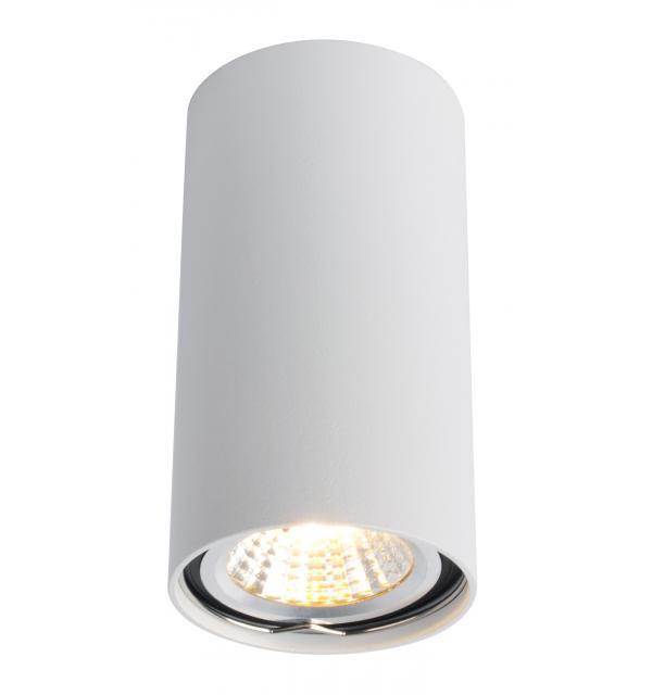 Светильник Arte UNIX A1516PL-1WH