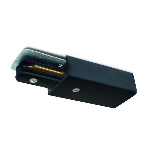Коннектор для шинопровода (трека) Arte A160006