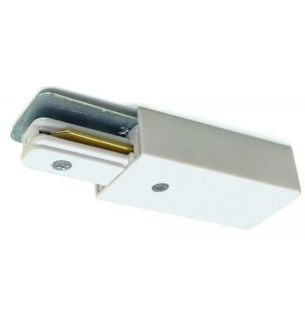 Коннектор для шинопровода (трека) Arte A160033