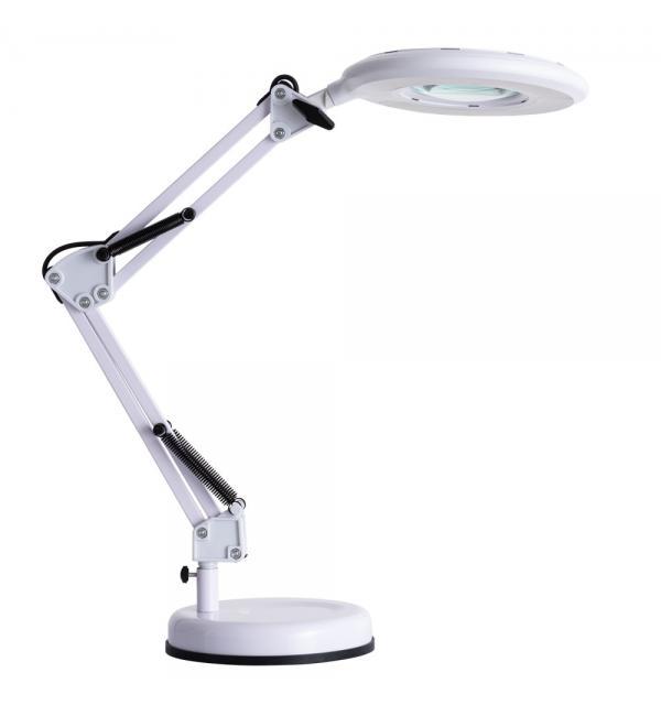 Светильник Arte LUNA A2013LT-1WH