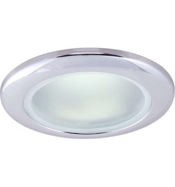 Светильник Arte AQUA A2024PL-1CC