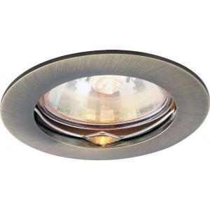 Светильник Arte BASIC A2103PL-1AB