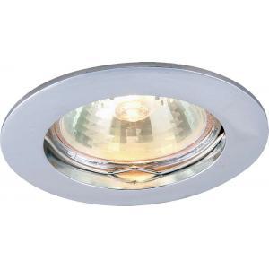 Светильник Arte BASIC A2103PL-1CC