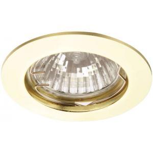 Светильник Arte BASIC A2103PL-3GO