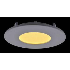 Светильник Arte FINE A2603PL-1WH