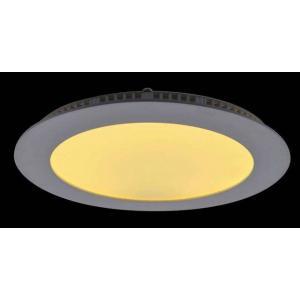 Светильник Arte FINE A2612PL-1WH