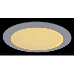 Светильник Arte FINE A2620PL-1WH