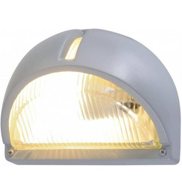 Светильник Arte URBAN A2801AL-1GY