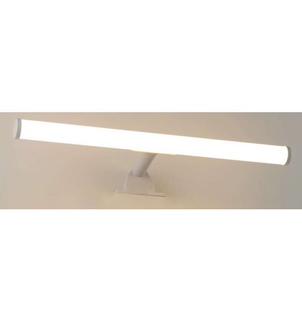 Светильник Arte ORIZZONE A2835AP-1WH