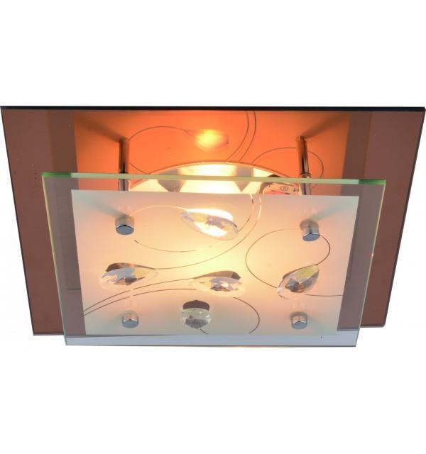 Светильник Arte TIANA A4042PL-1CC