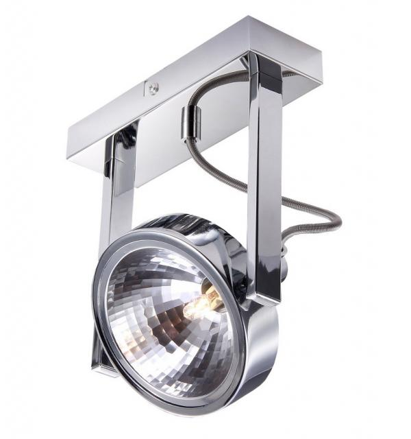 Светильник Arte FACCIA A4507AP-1CC