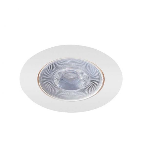 Светильник Arte KAUS A4761PL-1WH