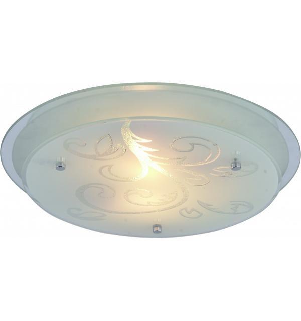 Светильник Arte SINDERELLA A4865PL-2CC