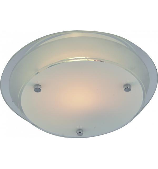 Светильник Arte RAPUNZEL A4867PL-1CC