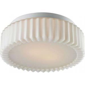 Светильник Arte AQUA A5027PL-2WH