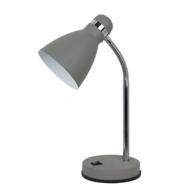 Светильник Arte MERCOLED A5049LT-1GY