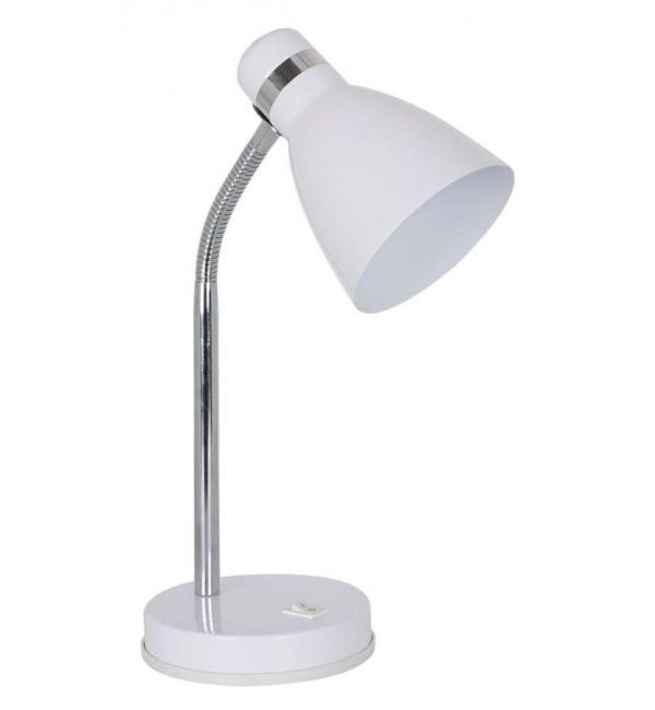 Светильник Arte MERCOLED A5049LT-1WH