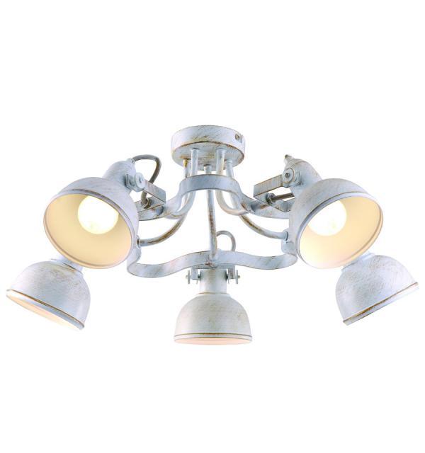 Светильник Arte MARTIN A5216PL-5WG