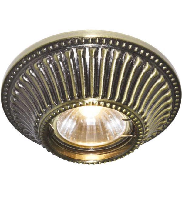 Светильник Arte ARENA A5298PL-1AB