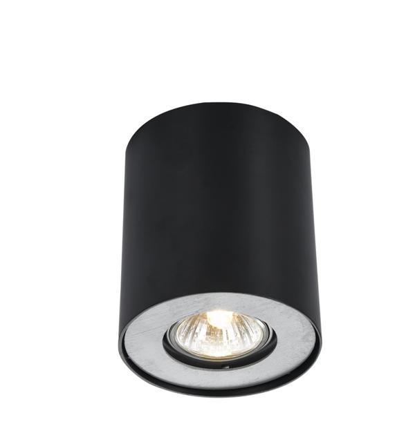 Светильник Arte FALCON A5633PL-1BK