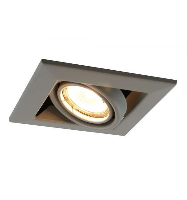 Светильник Arte A5941PL-1GY