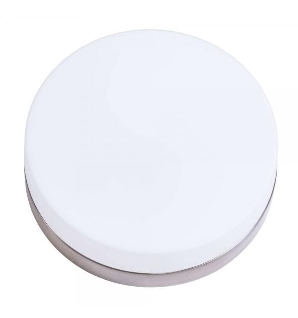 Светильник Arte AQUA-TABLET A6047PL-3AB