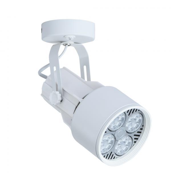 Светильник Arte LYRA A6252AP-1WH