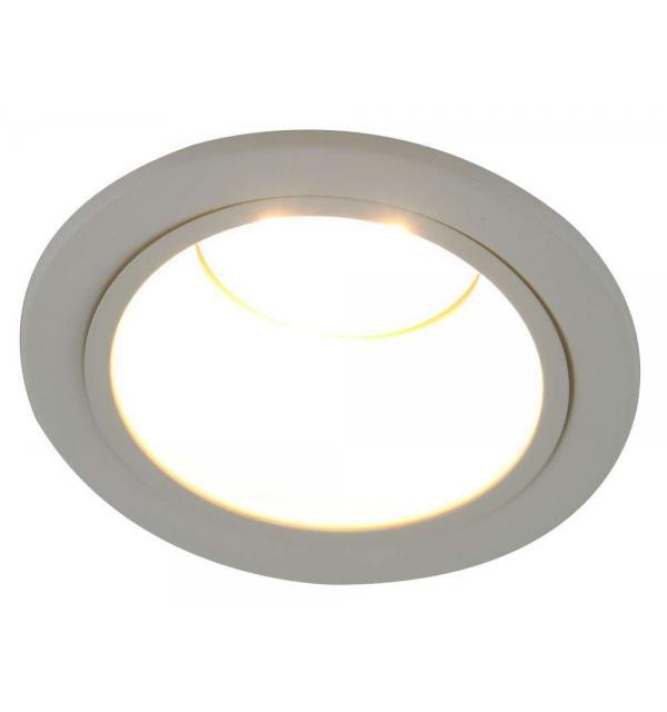 Светильник Arte TAURUS A6663PL-1WH