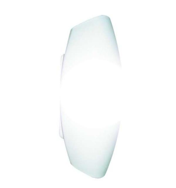 Светильник Arte TABLET A6940AP-1WH