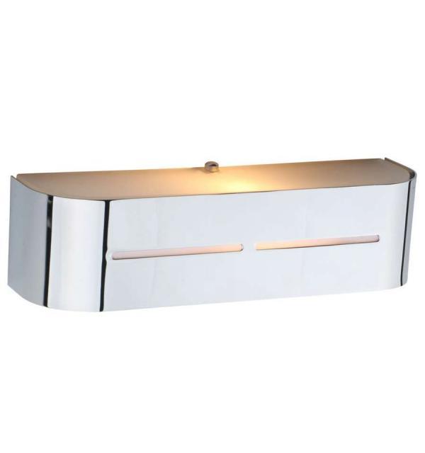 Светильник Arte COSMOPOLITAN A7210AP-1CC
