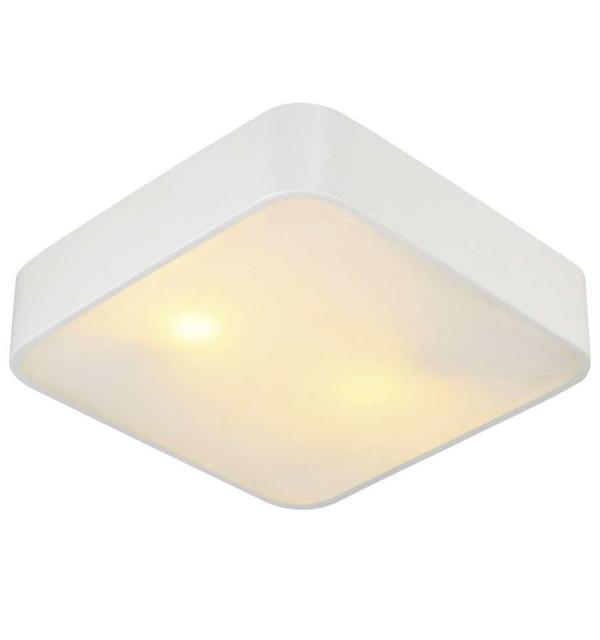 Светильник Arte COSMOPOLITAN A7210PL-2WH