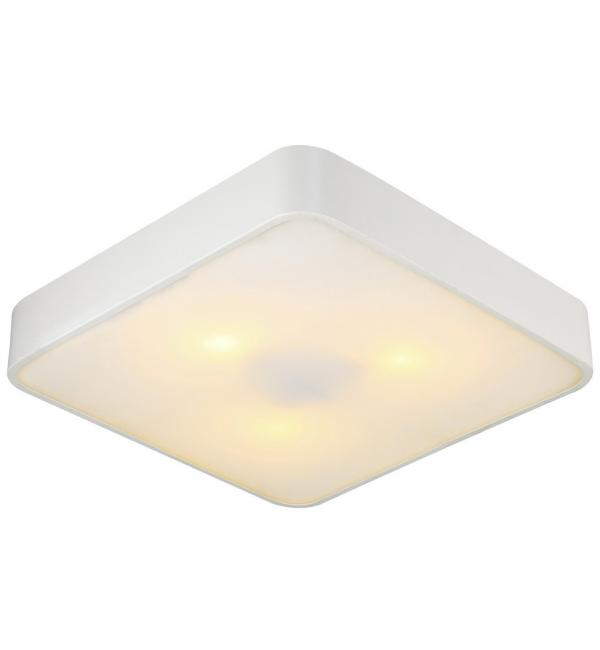 Светильник Arte COSMOPOLITAN A7210PL-3WH