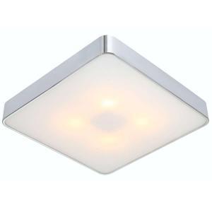 Светильник Arte COSMOPOLITAN A7210PL-4CC