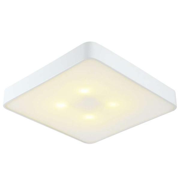 Светильник Arte COSMOPOLITAN A7210PL-4WH