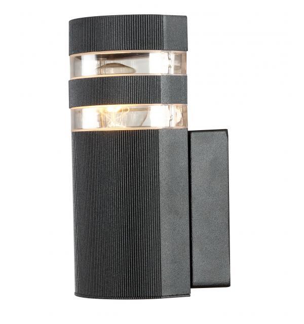Светильник Arte METRO A8162AL-1BK