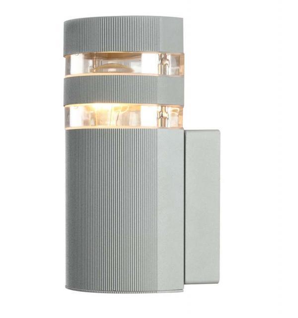 Светильник Arte METRO A8162AL-1GY