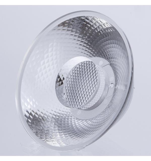 Светильник Arte A911012