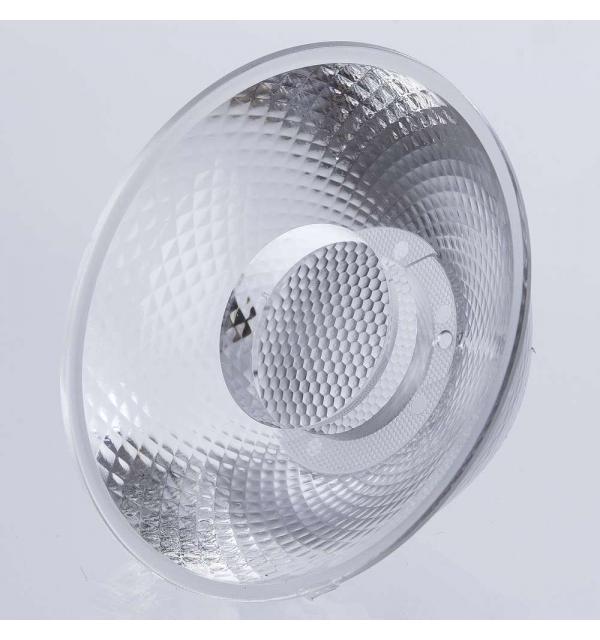 Светильник Arte A913036