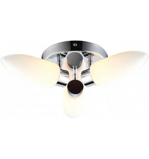 Светильник Arte AQUA A9502PL-3CC