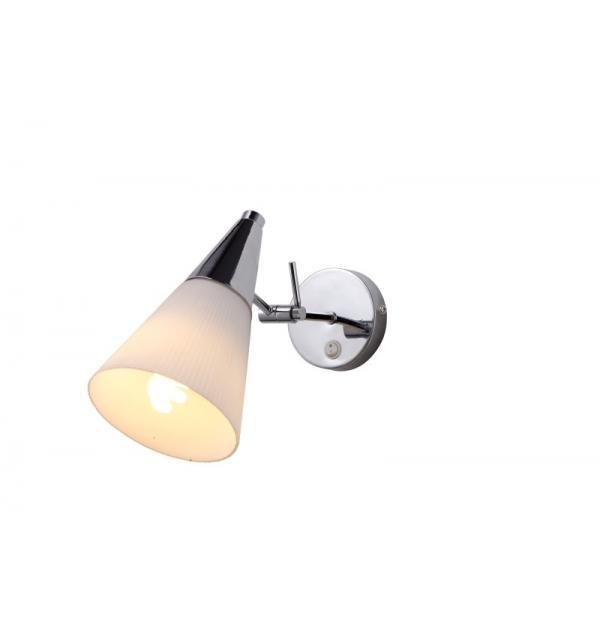 Светильник Arte BROOKLYN A9517AP-1CC