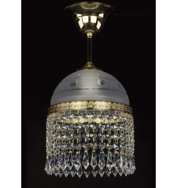 Светильник Artglass ENARETE I. POLISHED CE