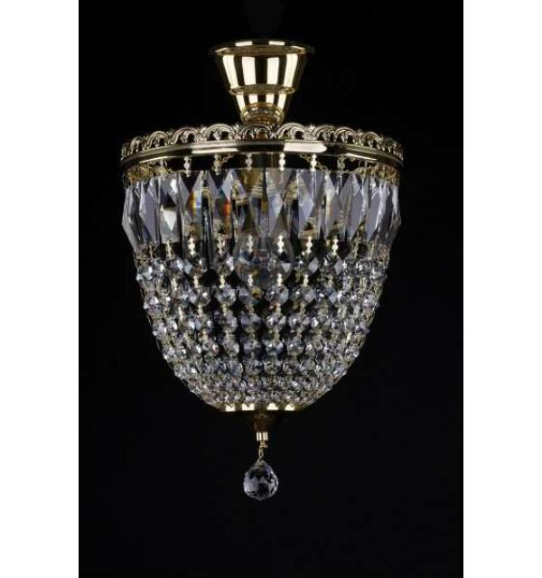 Светильник Artglass FATIMA I. CE