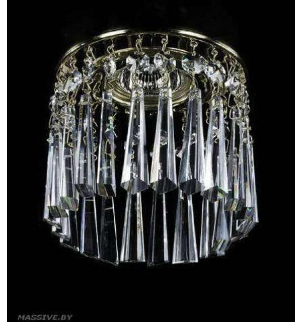 Светильник Artglass SPOT 02 CE
