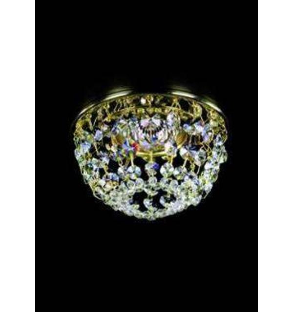 Светильник Artglass SPOT 08 CE