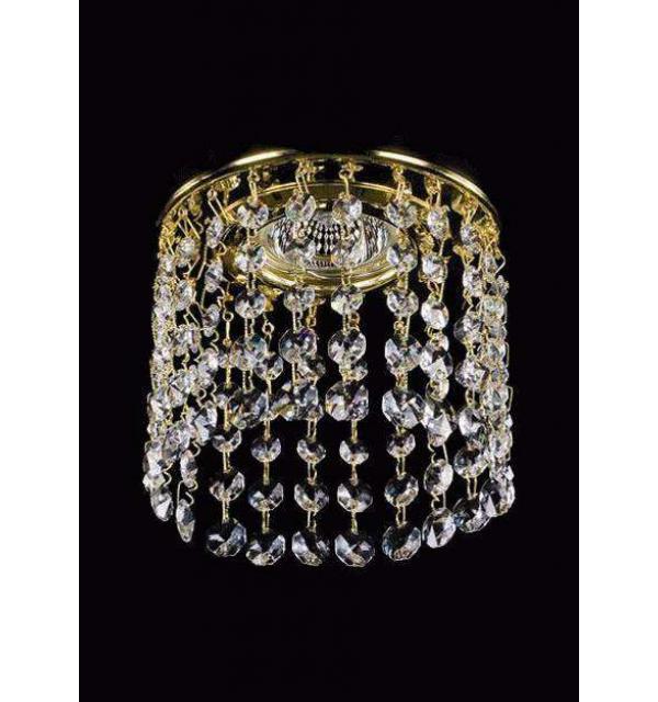 Светильник Artglass SPOT 09 CE